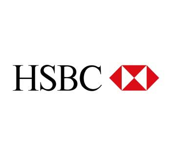 HSBC@2x