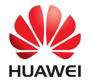 HUAWEI_Logo_352x320px