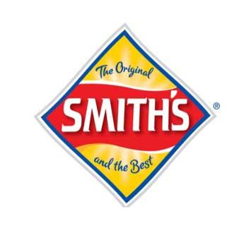 Smiths@2x